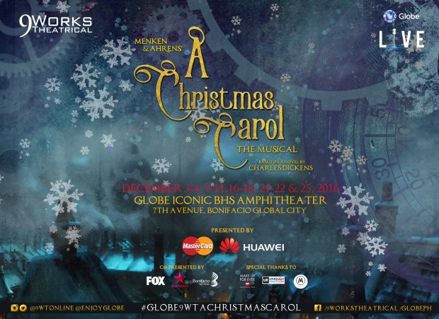 a-christmas-carol-poster-landscape