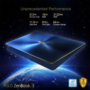 zenbook-3-is-now-in-the-philippines