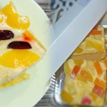 Crema de Fruta Featured Image
