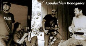 Appalachian Renegades