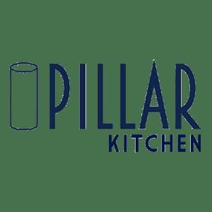 Pillar Kitchen an Asheville nc bar