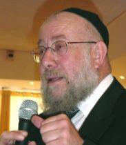 Brodman_David_rabbijn