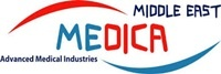 Medica Middle East