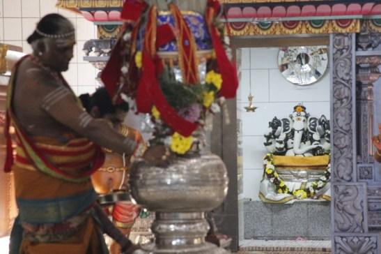 1m Thiruvilaa - Mahotsavam 2014 (1)