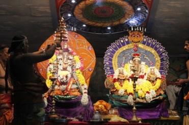 1m Thiruvilaa - Mahotsavam 2014 (10)