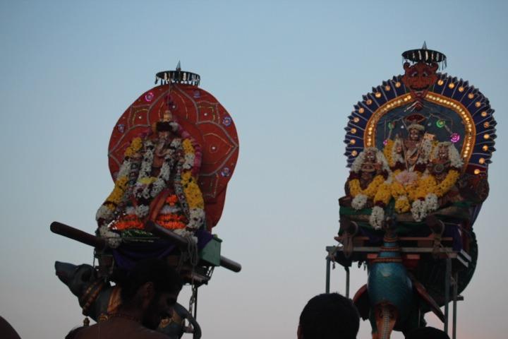 1m Thiruvilaa - Mahotsavam 2014 (102)