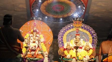 1m Thiruvilaa - Mahotsavam 2014 (11)