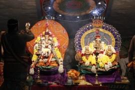 1m Thiruvilaa - Mahotsavam 2014 (16)