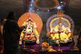 1m Thiruvilaa - Mahotsavam 2014 (17)
