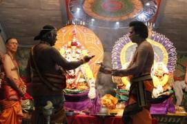 1m Thiruvilaa - Mahotsavam 2014 (18)