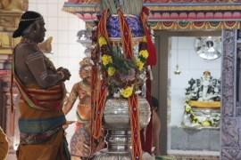 1m Thiruvilaa - Mahotsavam 2014 (2)