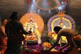 1m Thiruvilaa - Mahotsavam 2014 (20)