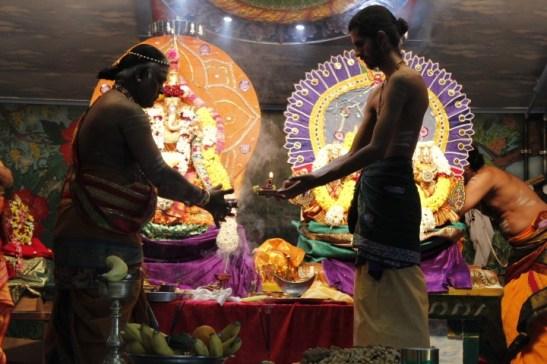1m Thiruvilaa - Mahotsavam 2014 (22)