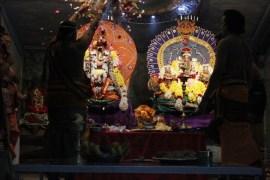 1m Thiruvilaa - Mahotsavam 2014 (26)