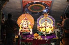 1m Thiruvilaa - Mahotsavam 2014 (28)