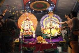 1m Thiruvilaa - Mahotsavam 2014 (30)