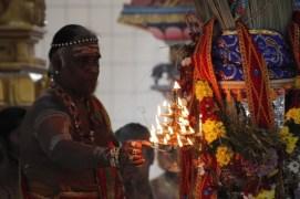 1m Thiruvilaa - Mahotsavam 2014 (4)