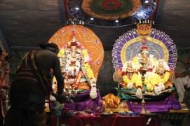 1m Thiruvilaa - Mahotsavam 2014 (40)