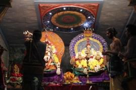 1m Thiruvilaa - Mahotsavam 2014 (43)