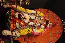 1m Thiruvilaa - Mahotsavam 2014 (46)