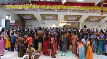 1m Thiruvilaa - Mahotsavam 2014 (50)