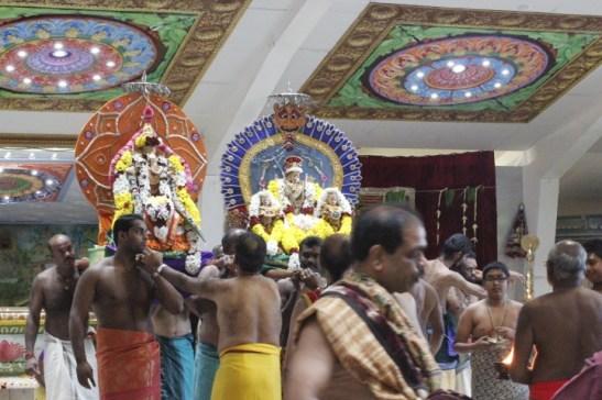 1m Thiruvilaa - Mahotsavam 2014 (57)