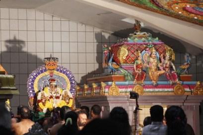1m Thiruvilaa - Mahotsavam 2014 (64)