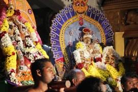 1m Thiruvilaa - Mahotsavam 2014 (66)