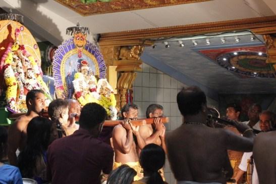 1m Thiruvilaa - Mahotsavam 2014 (67)