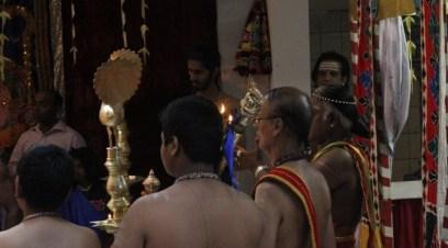 1m Thiruvilaa - Mahotsavam 2014 (72)