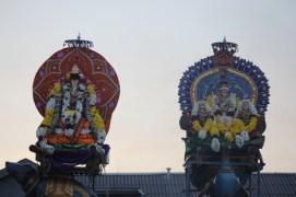 1m Thiruvilaa - Mahotsavam 2014 (74)