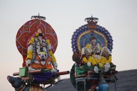 1m Thiruvilaa - Mahotsavam 2014 (76)