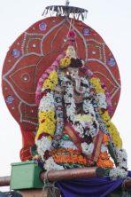 1m Thiruvilaa - Mahotsavam 2014 (77)