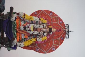 1m Thiruvilaa - Mahotsavam 2014 (79)