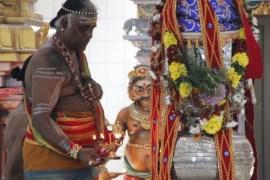 1m Thiruvilaa - Mahotsavam 2014 (8)