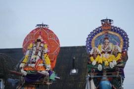 1m Thiruvilaa - Mahotsavam 2014 (86)