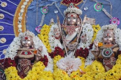 1m Thiruvilaa - Mahotsavam 2014 (87)