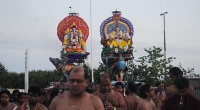 1m Thiruvilaa - Mahotsavam 2014 (90)