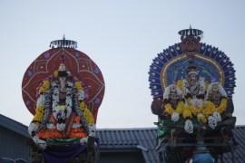 1m Thiruvilaa - Mahotsavam 2014 (95)