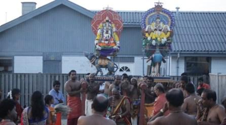 1m Thiruvilaa - Mahotsavam 2014 (97)