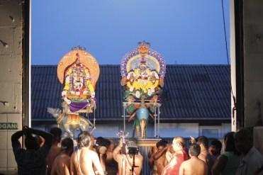 1m Thiruvilaa - Mahotsavam 2014 (98)