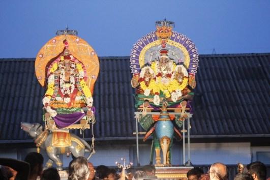 1m Thiruvilaa - Mahotsavam 2014 (99)