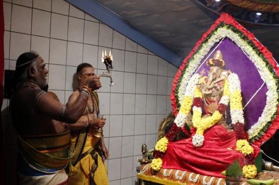 Aaraam Thiruvilaa (Iravu) - Mahotsavam 2014 (12)
