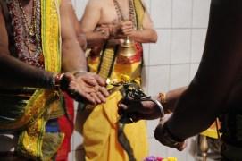 Aaraam Thiruvilaa (Iravu) - Mahotsavam 2014 (22)