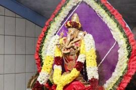 Aaraam Thiruvilaa (Iravu) - Mahotsavam 2014 (24)