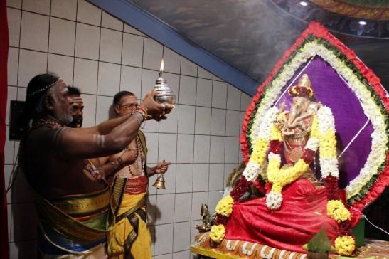 Aaraam Thiruvilaa (Iravu) - Mahotsavam 2014 (26)