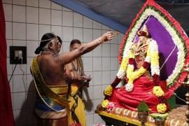 Aaraam Thiruvilaa (Iravu) - Mahotsavam 2014 (39)