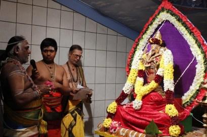 Aaraam Thiruvilaa (Iravu) - Mahotsavam 2014 (40)