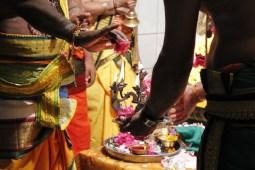 Aaraam Thiruvilaa (Iravu) - Mahotsavam 2014 (44)