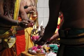 Aaraam Thiruvilaa (Iravu) - Mahotsavam 2014 (46)